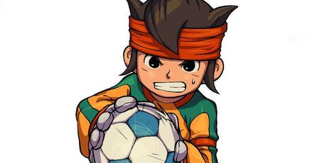 Anuncian la aplicación <em>Nintendo Anime Channel</em> para 3DS
