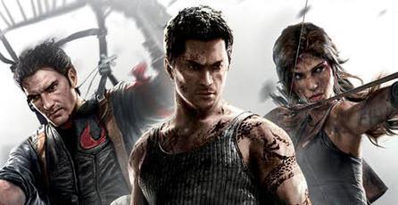 Square Enix revela nuevos paquetes de juegos