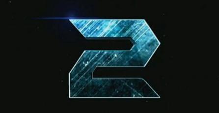 Sony revela teaser de <em>Metal Gear Rising 2</em>