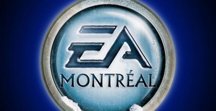 EA declara que despidos en Montreal no afectan a la compañía