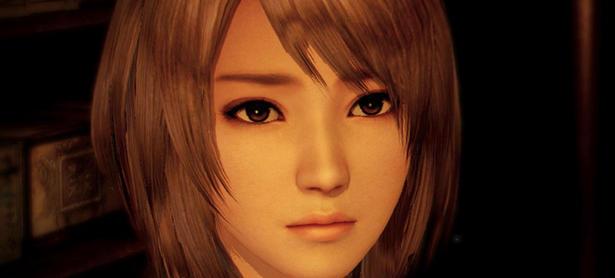 Nuevo juego de <em>Fatal Frame</em> para Wii U podría llegar a América