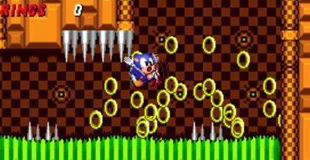 <em>Sonic Boom</em> es el título peor vendido de la franquicia