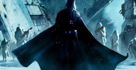 Fan site de <em>Star Wars</em> esparce nuevos rumores de <em>Battlefront</em>