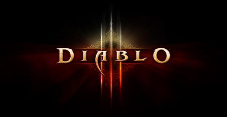 Jugador ruso supera nivel 1000 en <em>Diablo III</em>