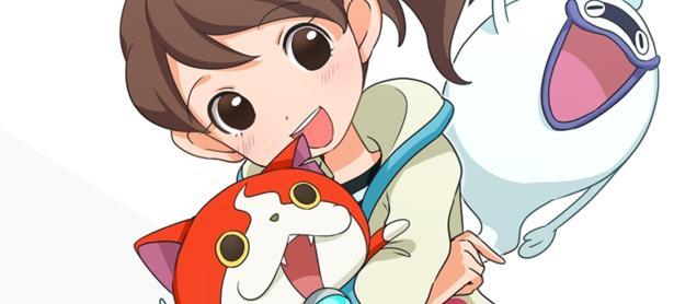 Nintendo busca dar mayor difusión a licenciatarios japoneses
