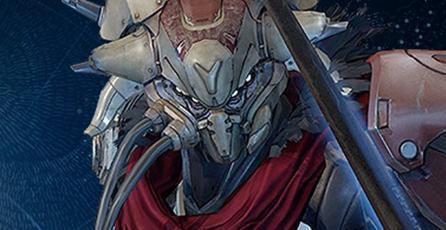 RUMOR: filtran nuevas modalidades multiplayer de <em>Destiny</em>