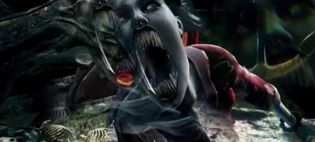 Trailer revela 2 nuevos personajes de <em>Killer Instinct</em>