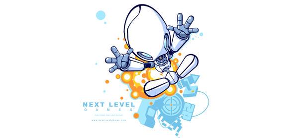 Next Level Games podría estar trabajando en una nueva franquicia para Wii U