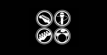 Harmonix pregunta a los fans por canciones para <em>Rock Band 4</em>