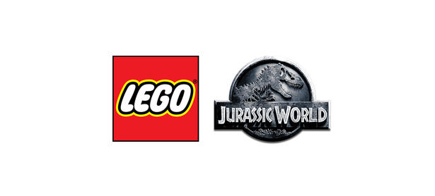 Presentan nuevo trailer de <em>LEGO Jurassic World</em>