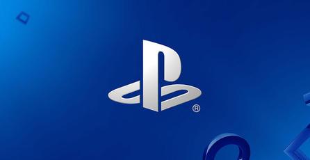 Suben ventas de la división PlayStation en tercer trimestre fiscal