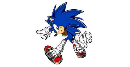 Exproductor de SEGA: no sabemos cuánto más dure Sonic
