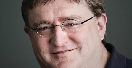 <em>Half-Life 3</em> no es prioridad para Gabe Newell
