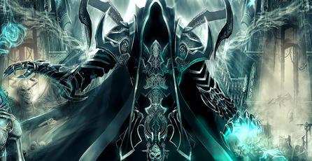 <em>Diablo III: Reaper of Souls</em> celebra primer año con bonos de experiencia