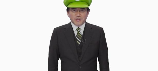 RUMOR: habrá un Nintendo Direct el 1 de abril