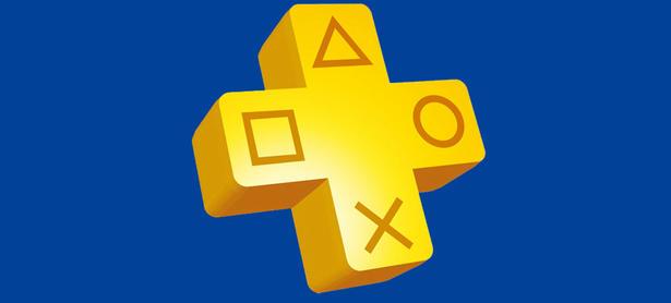 Sony anuncia actualización de PlayStation Plus para abril