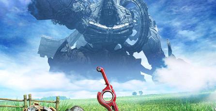 Actualización semanal del contenido descargable de Nintendo