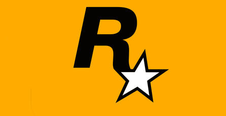 Aprovecha la Humble Rockstar Weekend Sale