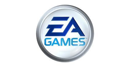 Adquiere <em>Dragon Age</em> y más juegos de EA por el precio de tu elección