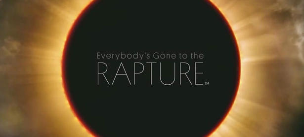 PlayStation lanza nuevo trailer de <em>Everybody's Gone to the Rapture</em>