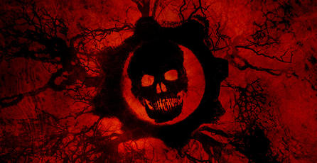 REPORTE: Remasterización de <em>Gears of War</em> correrá a 60 fps