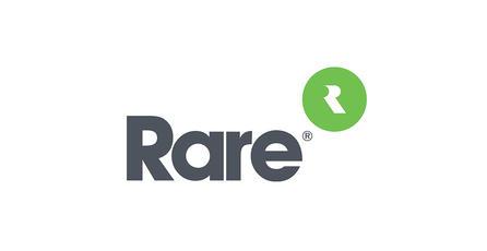 Rare confirma nuevo juego para E3 2015