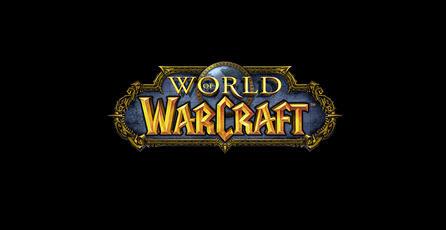 Revelan sorprendente cosplay coreano de World of Warcraft