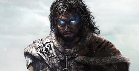 Presentan trailer de <em>Middle-earth: Shadow of Mordor Game of the Year Edition</em>