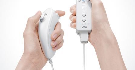 Microsoft y Sony rechazaron al creador de los controles para Wii