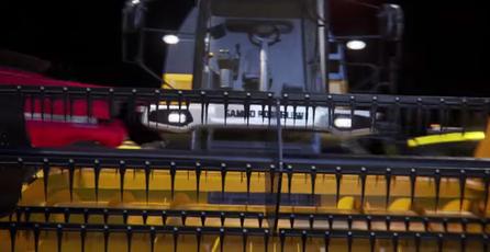 Liberan trailer de lanzamiento de <em>Farming Simulator 15</em>