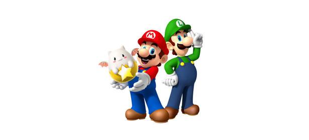 Nintendo lanzará <em>Puzzle &amp; Dragons: Super Mario Bros. Edition</em> para 3DS en América
