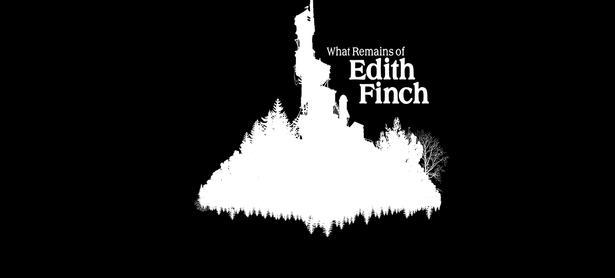 Lanzan nuevo trailer de <em>What Remains of Edith Finch</em>