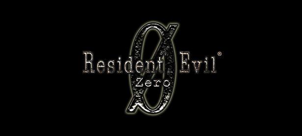 Capcom anuncia <em>Resident Evil Zero HD Remaster</em>
