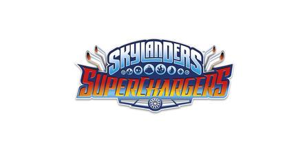 Activision presenta <em>Skylanders SuperChargers</em>