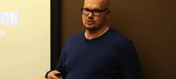 Director general del estudio de <em>Max Payne</em> y <em>Alan Wake</em> renuncia