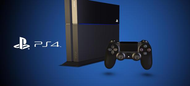 PlayStation 4 alcanza 1.5 millones de consolas vendidas en Japón
