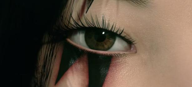 DICE insiste: <em>Mirror's Edge Catalyst</em> no es secuela