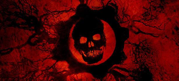 Sitio ruso filtra detalles de la remasterización de <em>Gears of War</em>
