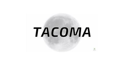 Presentan el juego independiente <em>Tacoma</em> en E3 2015