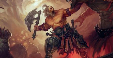 Blizzard detalla parche 2.3.0 de <em>Diablo III: Reaper of Souls</em>