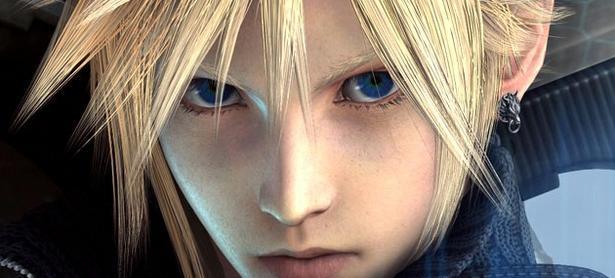 Tetsuya Nomura no esperaba dirigir el remake de <em>Final Fantasy VII</em>