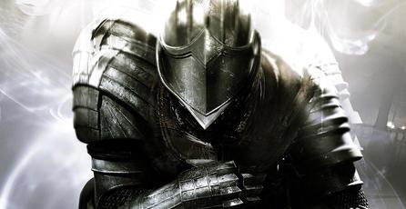 <em>Dark Souls</em> vende más de 8 millones de copias en todo el mundo