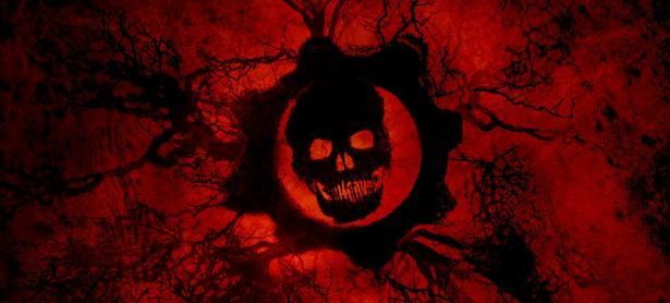 La fase Beta de <em>Gears of War 4</em> ya tiene fecha