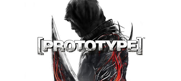 <em>Prototype Bundle</em> es inferior en consolas de actual generación