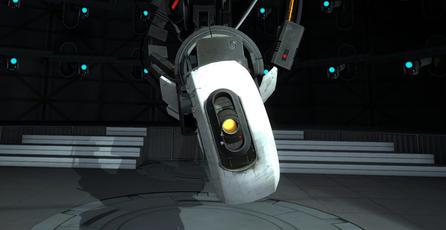 Speedrunner termina <em>Portal</em> en 14 minutos
