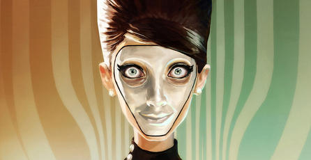 <em>We Happy Few</em> llegará a Xbox One y Windows 10