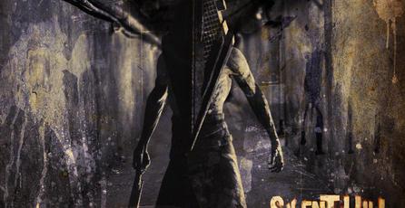 El nuevo <em>Silent Hill</em> es una máquina tragamonedas