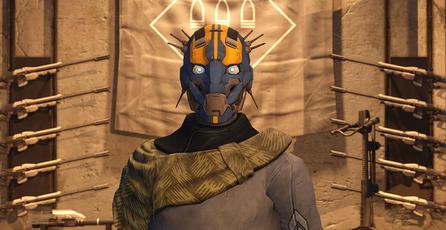 Bungie cambiará la mejora de armas y el multiplayer en <em>Destiny: The Taken King</em>