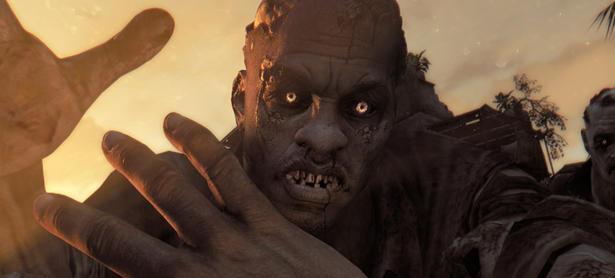 Xbox One y PS4 podrían ser insuficientes para <em>Dying Light 2</em>