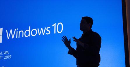 Windows 10 podría matar el retrogaming en PC